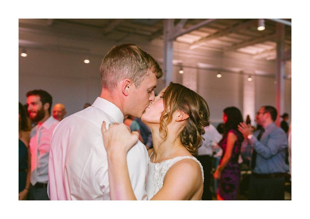 The Madison Wedding Venue Cleveland Wedding Photographer 00233.JPG