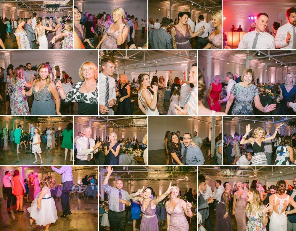 The Madison Wedding Venue Cleveland Wedding Photographer 00232.JPG