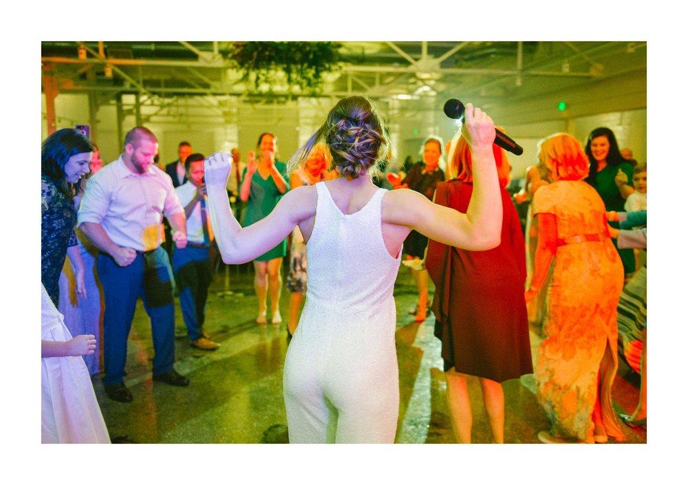 The Madison Wedding Venue Cleveland Wedding Photographer 00234.JPG