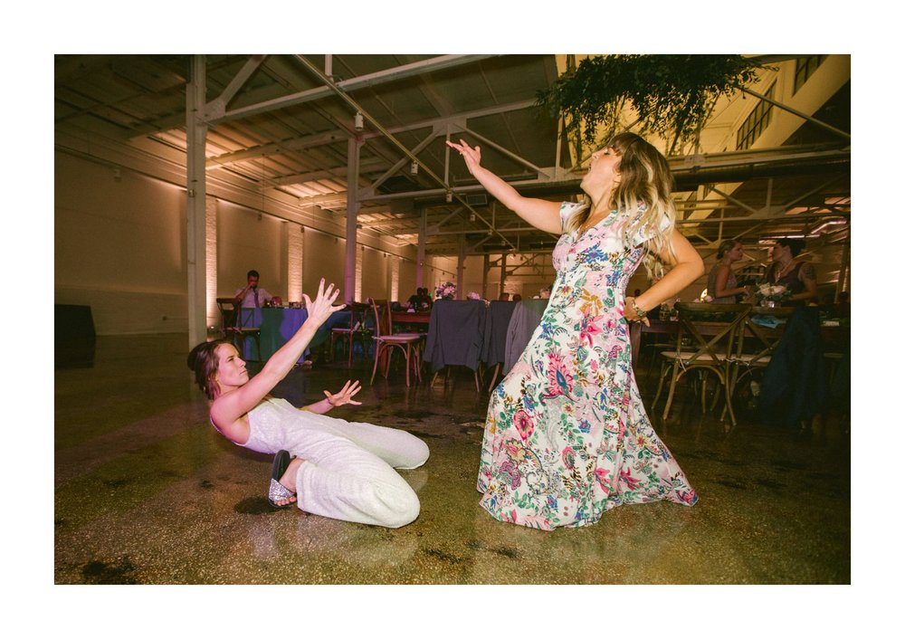 The Madison Wedding Venue Cleveland Wedding Photographer 00236.JPG