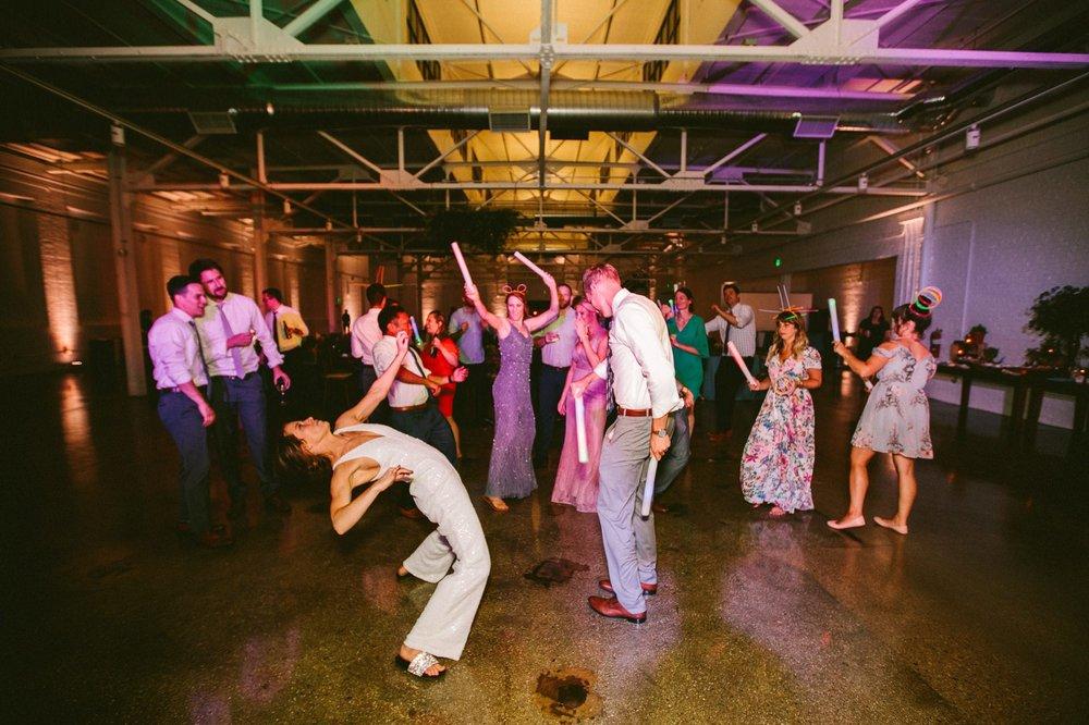 The Madison Wedding Venue Cleveland Wedding Photographer 00238.JPG