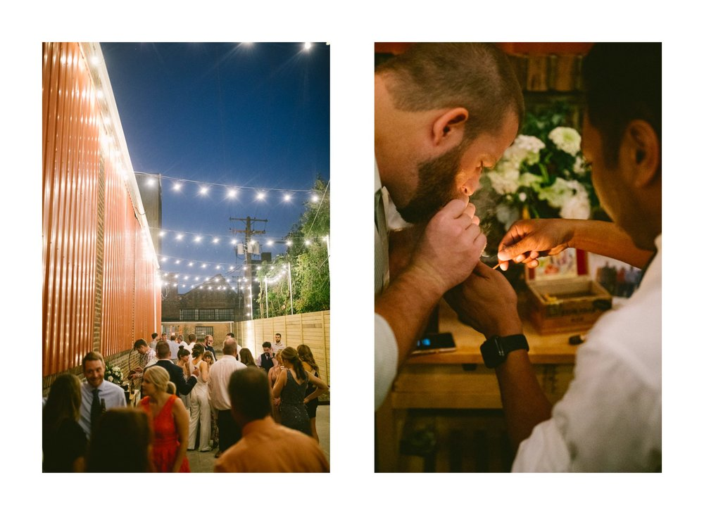 The Madison Wedding Venue Cleveland Wedding Photographer 00239.JPG