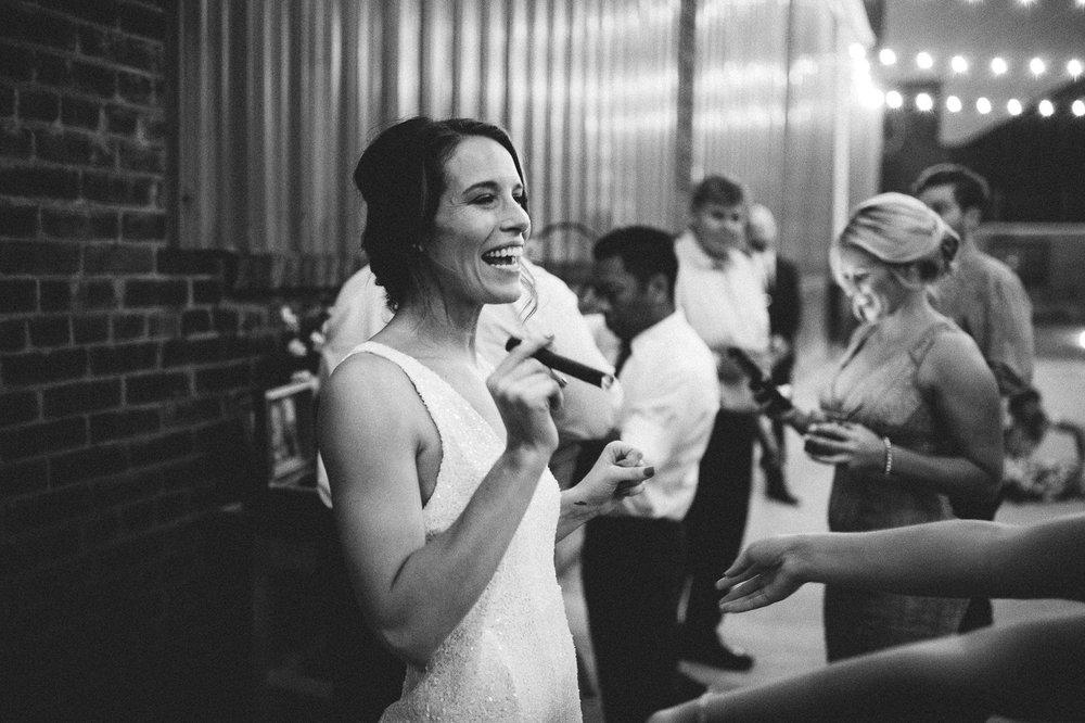 The Madison Wedding Venue Cleveland Wedding Photographer 00240.JPG
