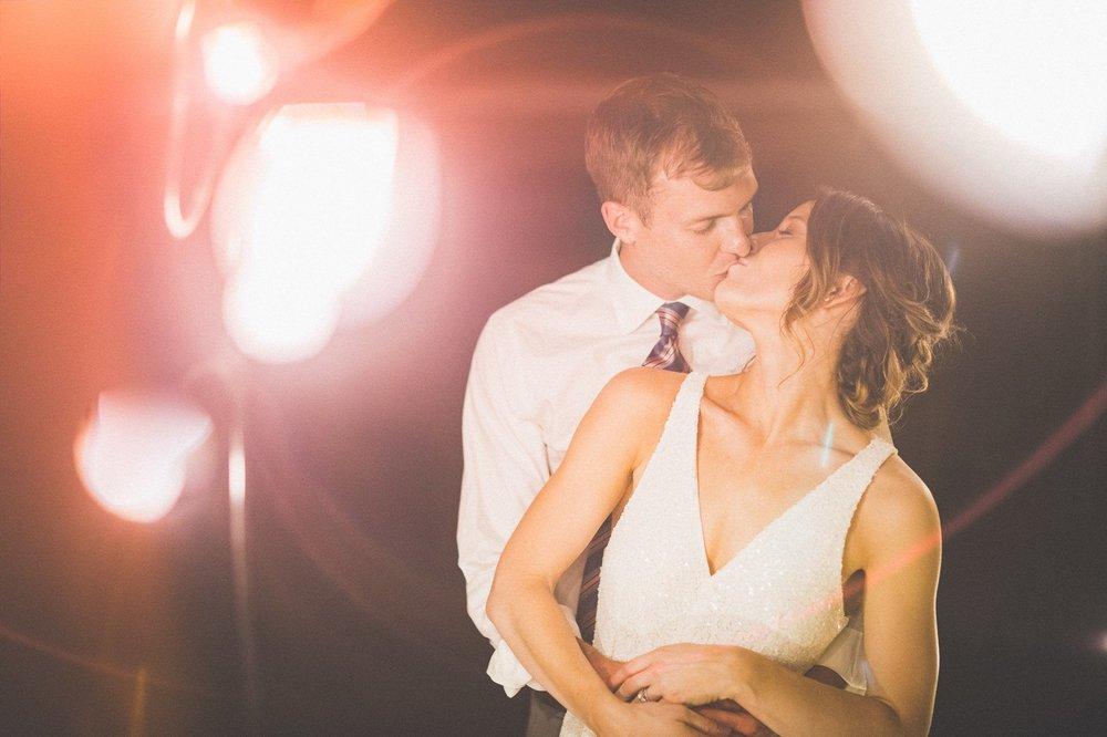 The Madison Wedding Venue Cleveland Wedding Photographer 00242.JPG