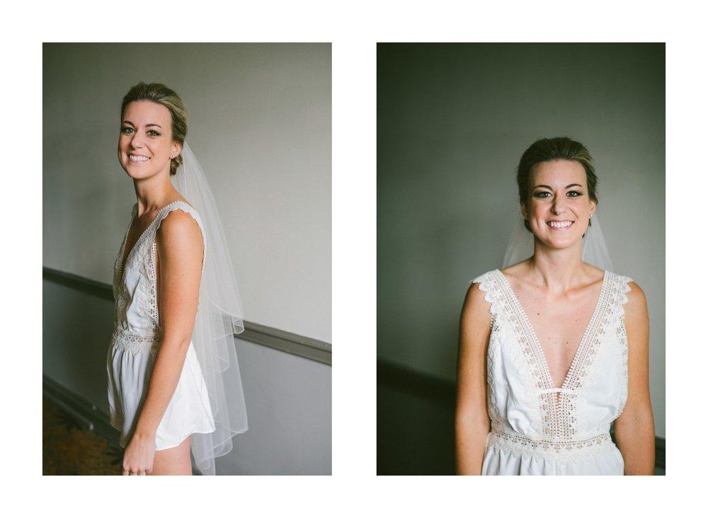 Tudor Arms Cleveland Hotel Wedding Photographer 1 7.jpg