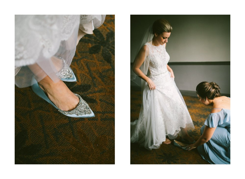 Tudor Arms Cleveland Hotel Wedding Photographer 1 17.jpg