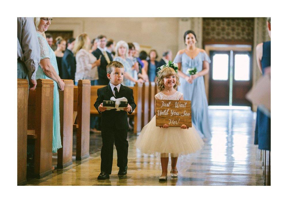 Tudor Arms Cleveland Hotel Wedding Photographer 1 24.jpg