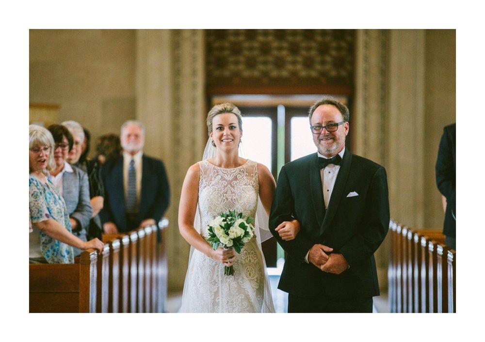 Tudor Arms Cleveland Hotel Wedding Photographer 1 26.jpg