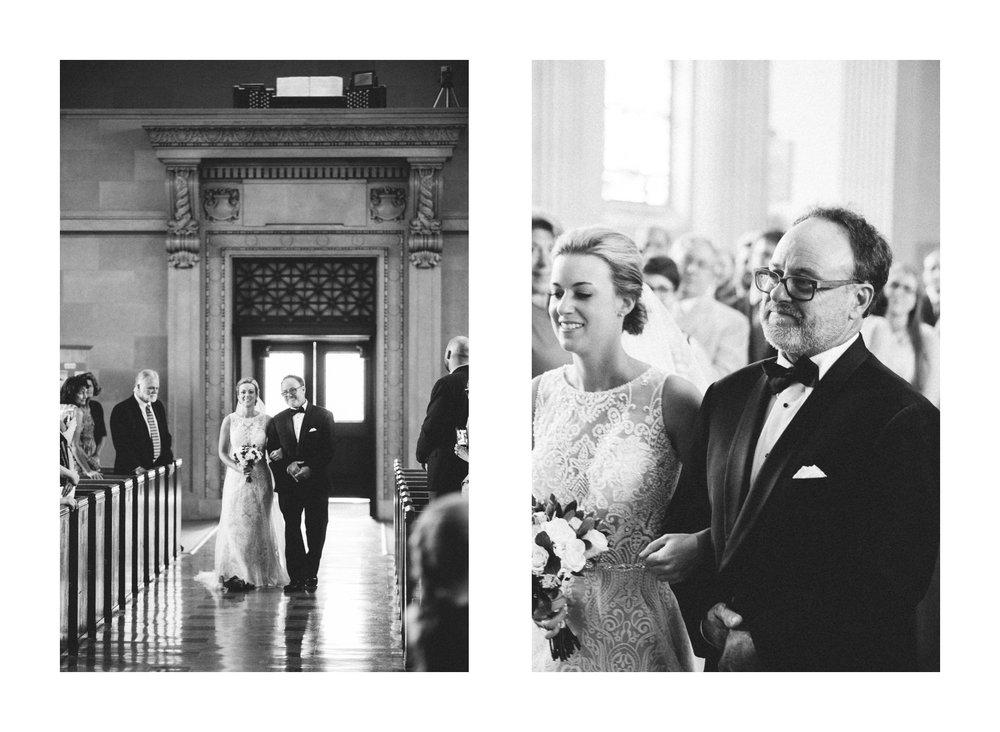 Tudor Arms Cleveland Hotel Wedding Photographer 1 27.jpg