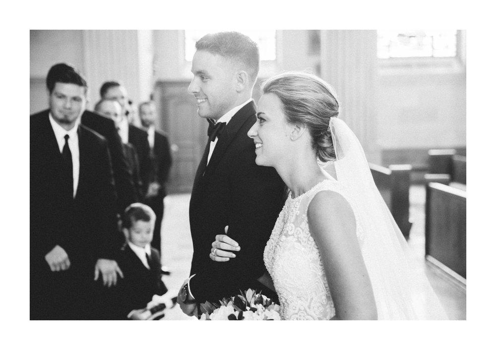 Tudor Arms Cleveland Hotel Wedding Photographer 1 29.jpg