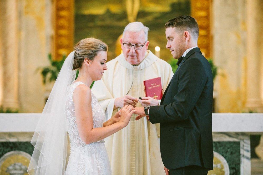 Tudor Arms Cleveland Hotel Wedding Photographer 1 33.jpg