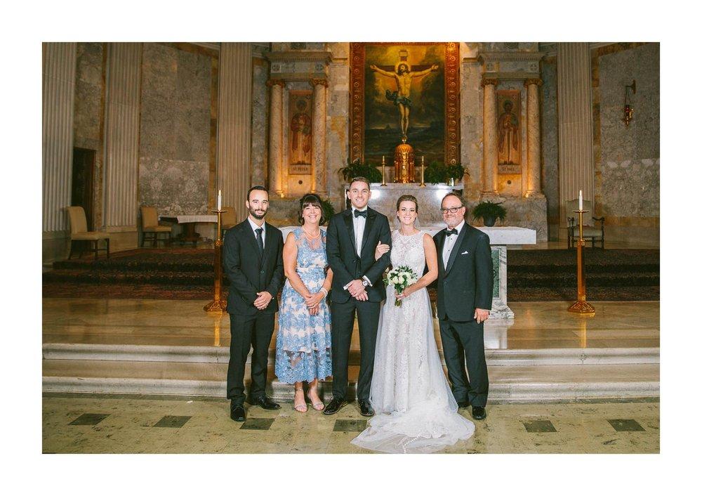 Tudor Arms Cleveland Hotel Wedding Photographer 1 38.jpg