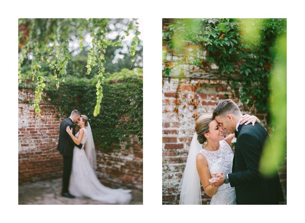 Tudor Arms Cleveland Hotel Wedding Photographer 1 40.jpg