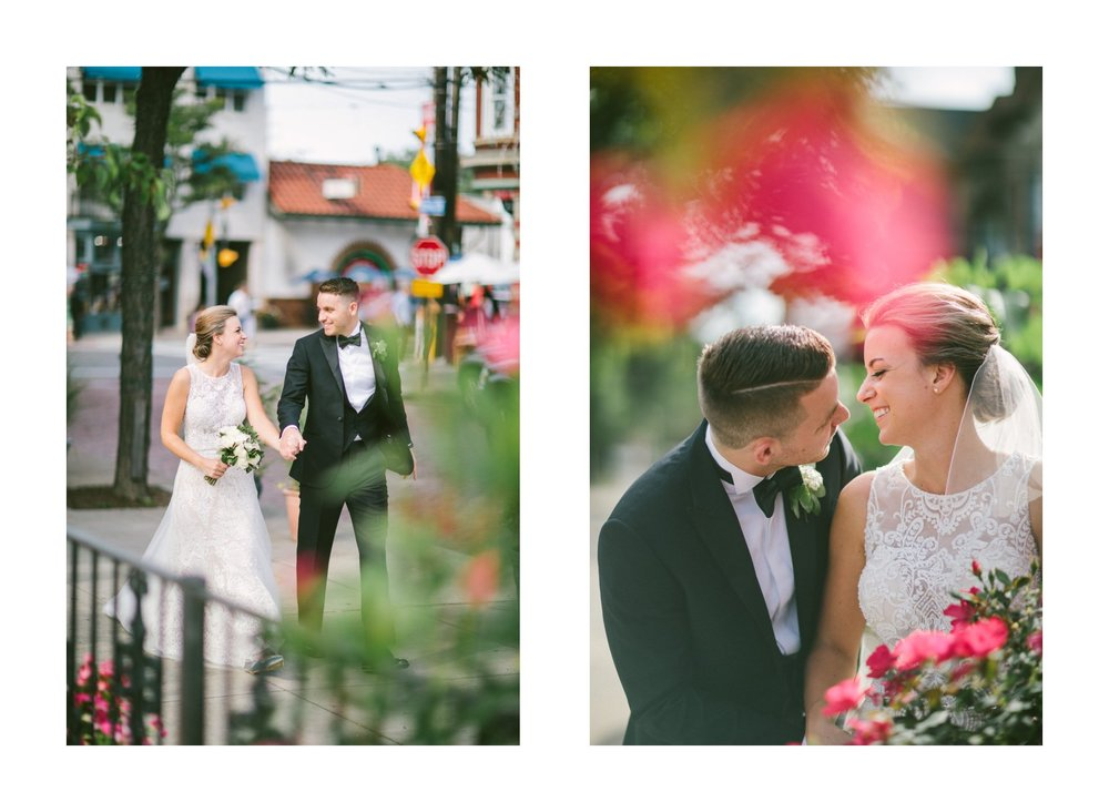Tudor Arms Cleveland Wedding Photographer 2 3.jpg