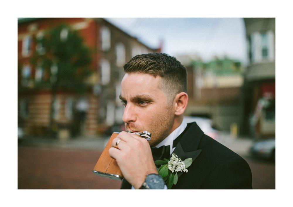 Tudor Arms Cleveland Wedding Photographer 2 6.jpg