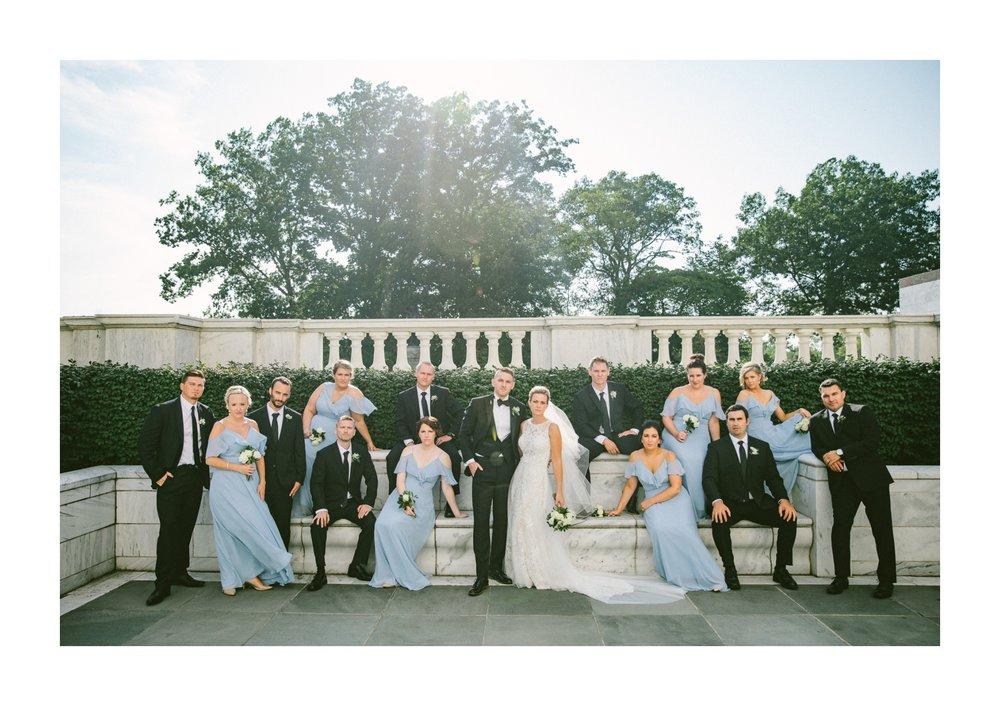 Tudor Arms Cleveland Wedding Photographer 2 9.jpg