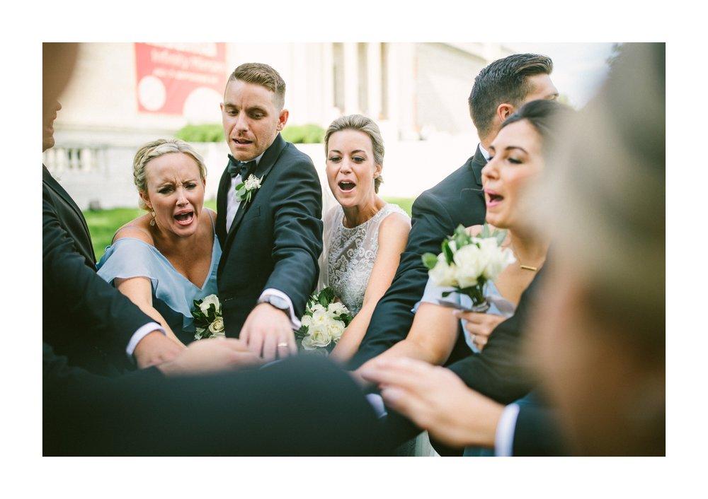 Tudor Arms Cleveland Wedding Photographer 2 11.jpg