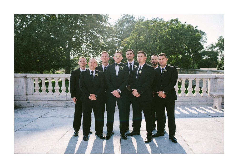 Tudor Arms Cleveland Wedding Photographer 2 15.jpg