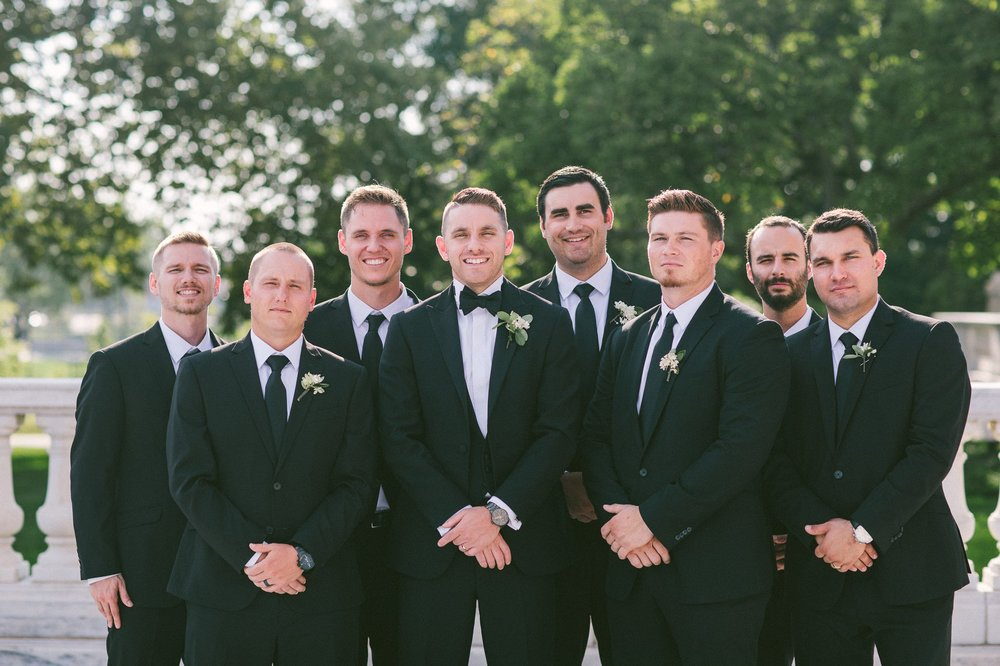 Tudor Arms Cleveland Wedding Photographer 2 16.jpg