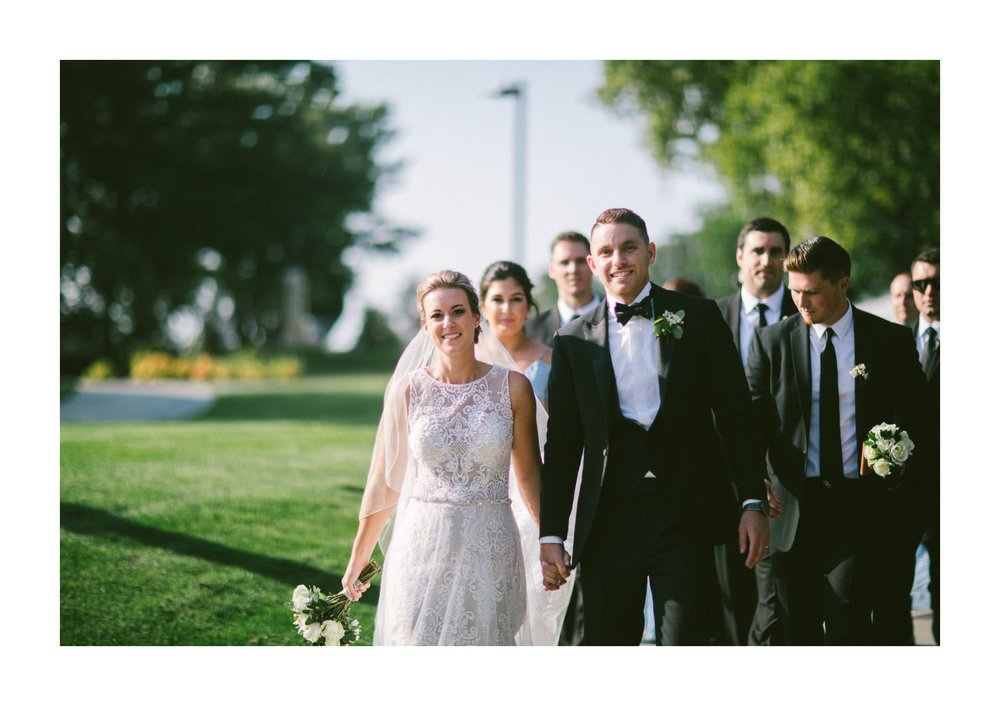 Tudor Arms Cleveland Wedding Photographer 2 18.jpg