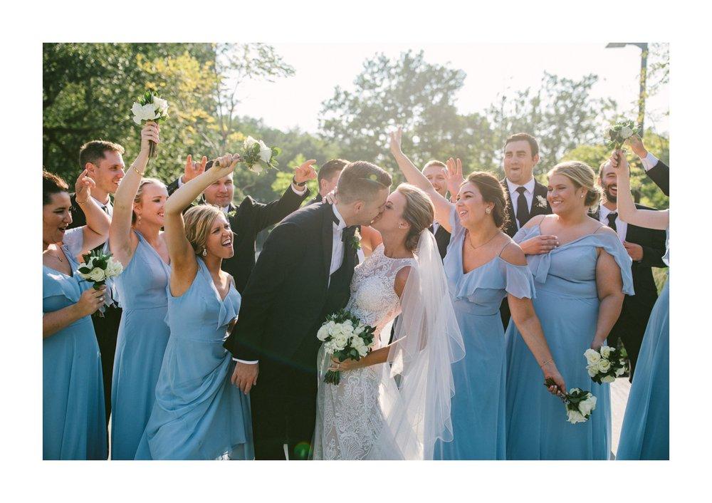 Tudor Arms Cleveland Wedding Photographer 2 17.jpg