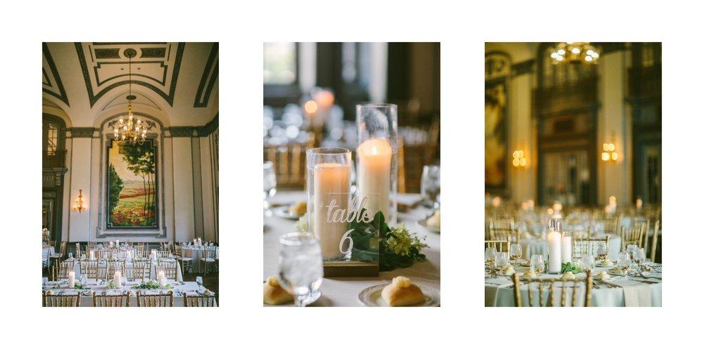 Tudor Arms Cleveland Wedding Photographer 2 20.jpg