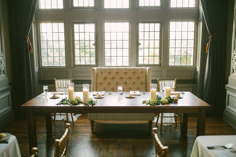 Tudor Arms Cleveland Wedding Photographer 2 22.jpg