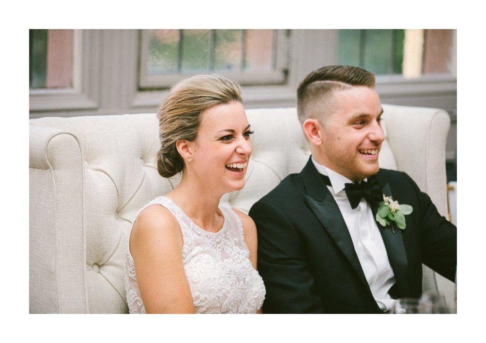 Tudor Arms Cleveland Wedding Photographer 2 27.jpg