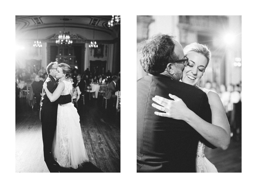 Tudor Arms Cleveland Wedding Photographer 2 34.jpg