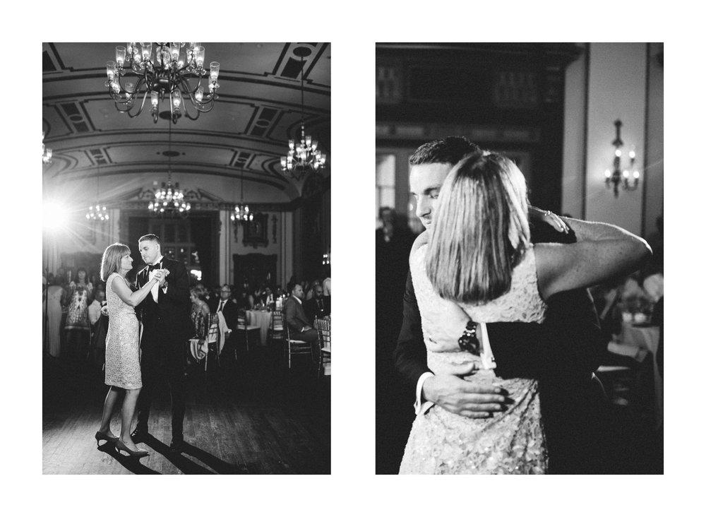 Tudor Arms Cleveland Wedding Photographer 2 37.jpg