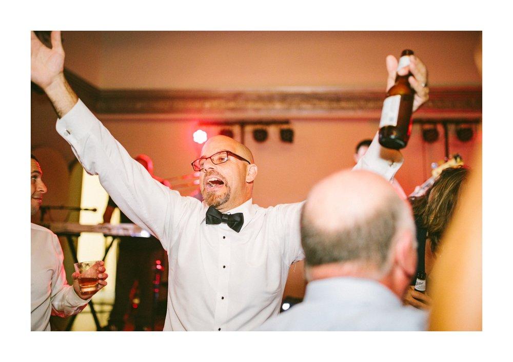 Tudor Arms Cleveland Wedding Photographer 2 41.jpg