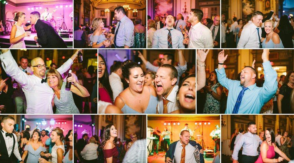 Tudor Arms Cleveland Wedding Photographer 3 3.jpg