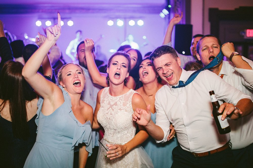 Tudor Arms Cleveland Wedding Photographer 3 6.jpg
