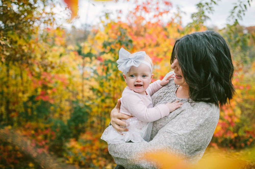 Rocky River Family Fall Portrait Photographer 1.jpg