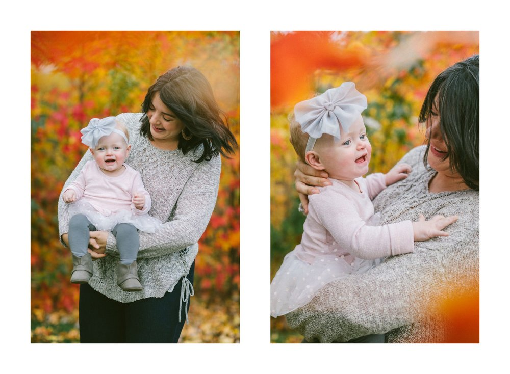 Rocky River Family Fall Portrait Photographer 2.jpg