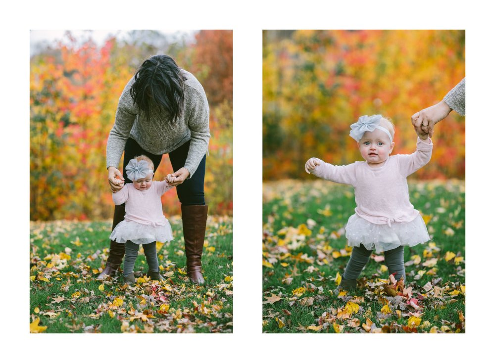 Rocky River Family Fall Portrait Photographer 4.jpg