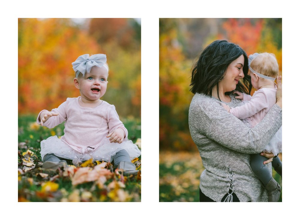 Rocky River Family Fall Portrait Photographer 5.jpg