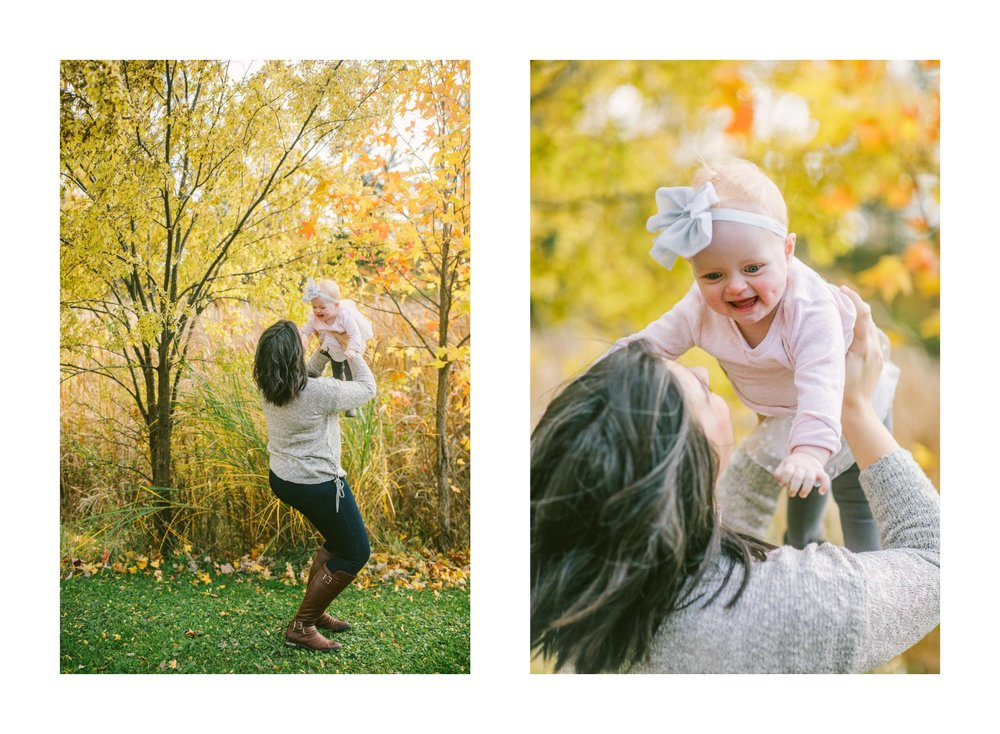 Rocky River Family Fall Portrait Photographer 7.jpg