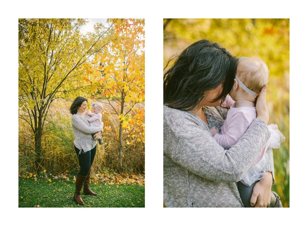 Rocky River Family Fall Portrait Photographer 9.jpg