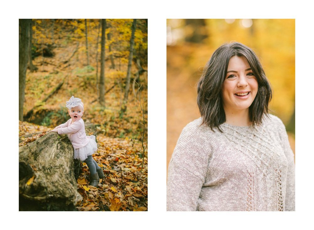 Rocky River Family Fall Portrait Photographer 14.jpg