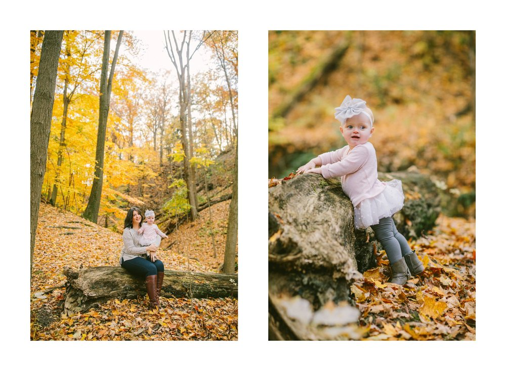 Rocky River Family Fall Portrait Photographer 16.jpg