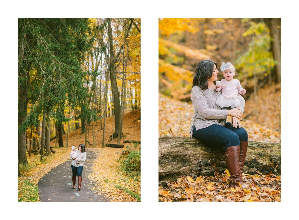 Rocky River Family Fall Portrait Photographer 17.jpg