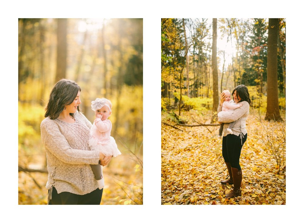 Rocky River Family Fall Portrait Photographer 19.jpg