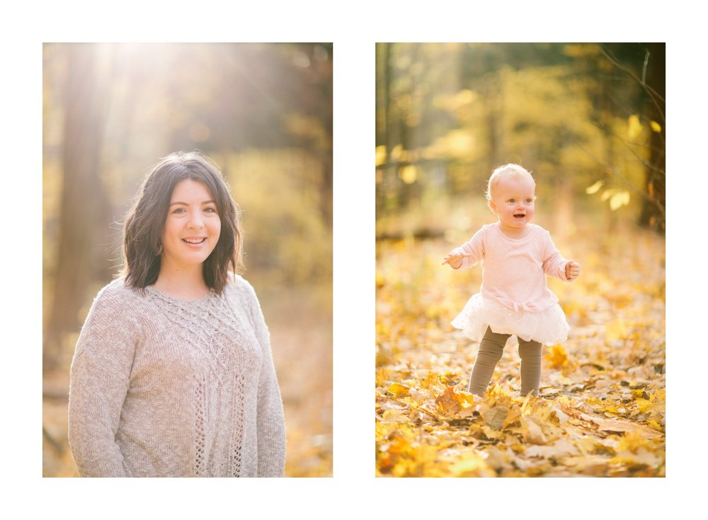 Rocky River Family Fall Portrait Photographer 21.jpg