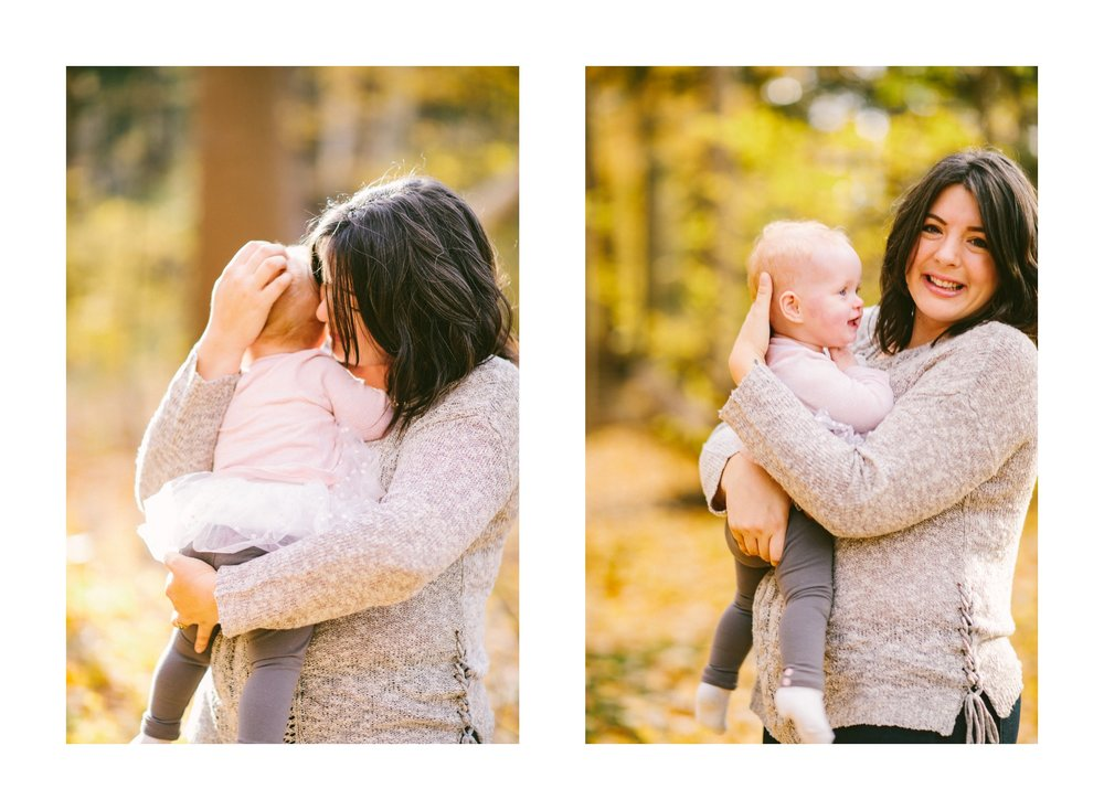 Rocky River Family Fall Portrait Photographer 23.jpg