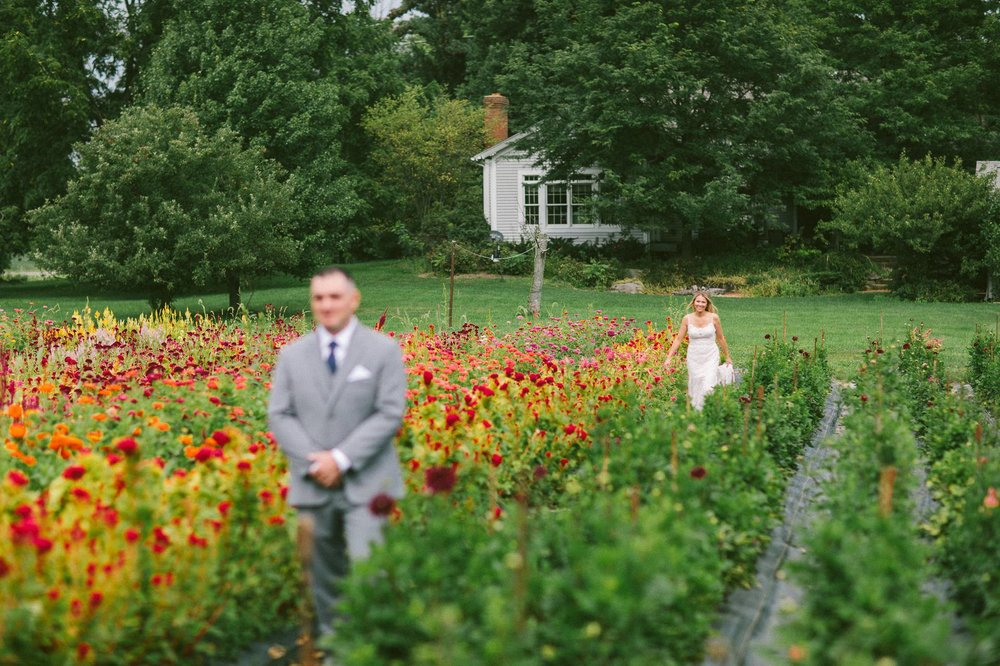 Conrad Botzum Farmstead Wedding Photographer 00001.JPG