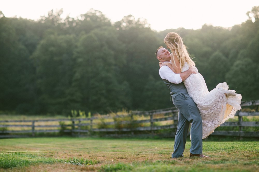 Conrad Botzum Farmstead Wedding Photographer 00065.JPG