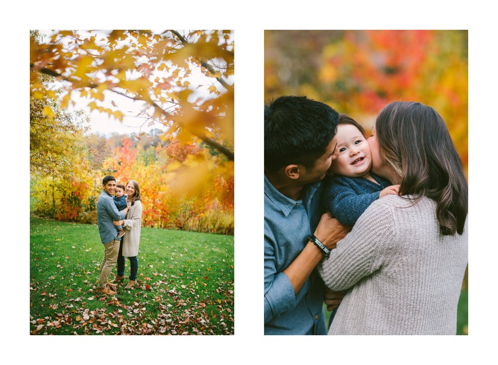 Fall Family Portrait Photographer in Rocky River Ohio 3.jpg
