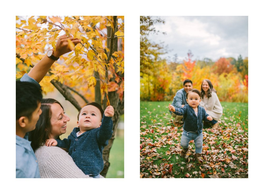 Fall Family Portrait Photographer in Rocky River Ohio 5.jpg