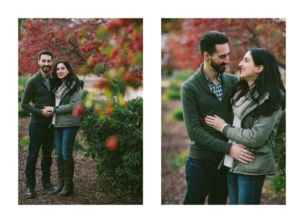 Kent Engagement Photographer 2.jpg